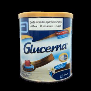 abbott-glucerna-vanilla-400g