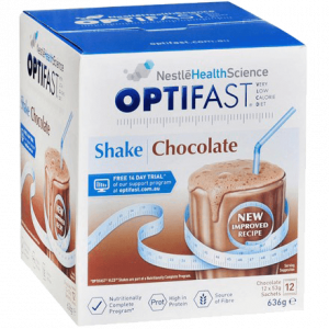 nestlé-optifast-chocolate