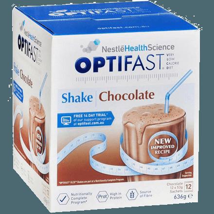 nestlé-optifast-chocolate