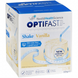 nestlé-optifast-vanilla