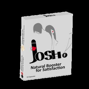 josh-f-10-capsules