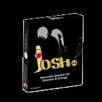 Josh M Capsules 10s