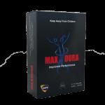 Max Dura 30s