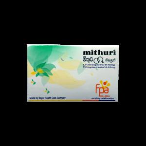 mithuri-oral-contraceptive-pill
