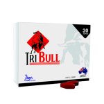 Tri Bull 30s