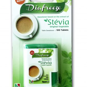 diafreeze_stevia