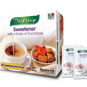 diafreeze-suraloose-sweetener