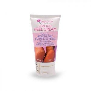 carnation-cracked-heel-cream-50ml