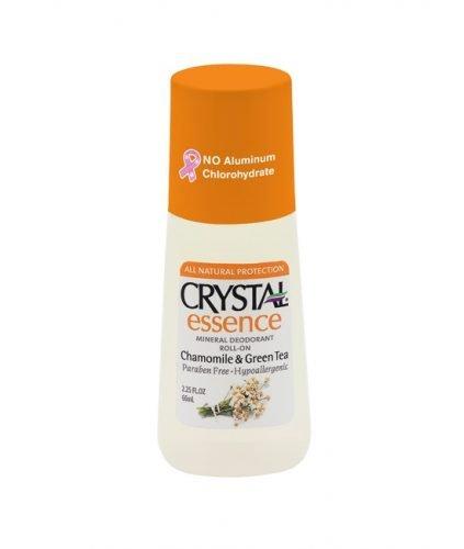 crystal-essence-chamomile-green-tea-66ml-1