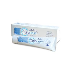 curaderm-cream-100g-1