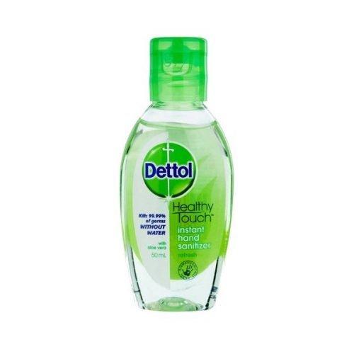 dettol-hand-sanitizer-50ml