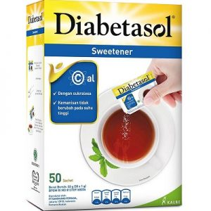 diabetasol-sweetener-sachets-50s-1