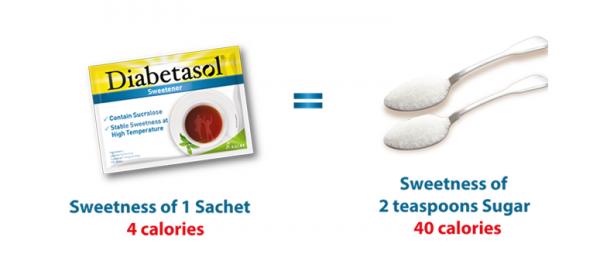 diabetasol-sweetener-sachets-50s-2