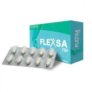 flexa-750