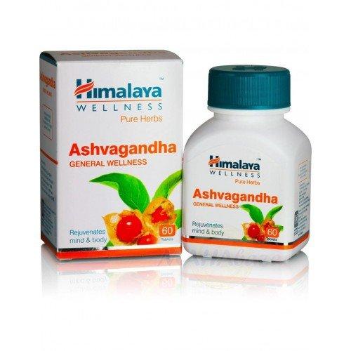 himalaya-ashvagandha-60s-caps-250mg