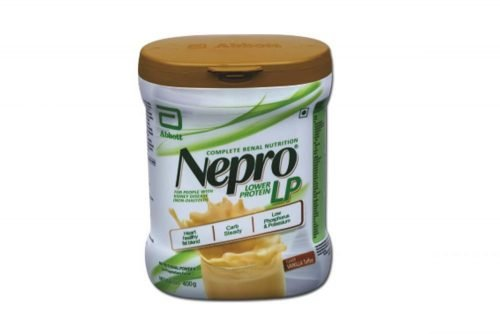 nepro-lp-vanilla-400g