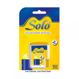 Solo Sweetener 300s