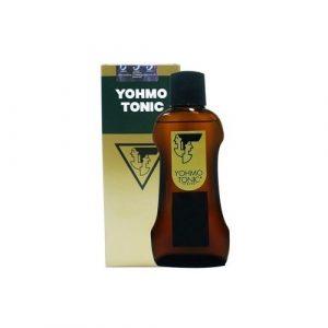 yohmo-tonic-120ml