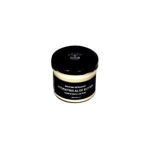 four-elements-reviving-bergamot-hydrating-aloe-butter-100g